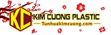 Tủ Nhựa Đài Loan Kim Cương